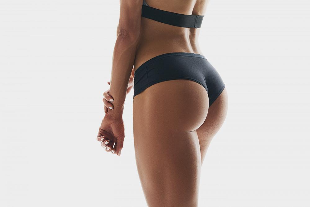 What Makes the Brazilian Butt Lift So Popular?